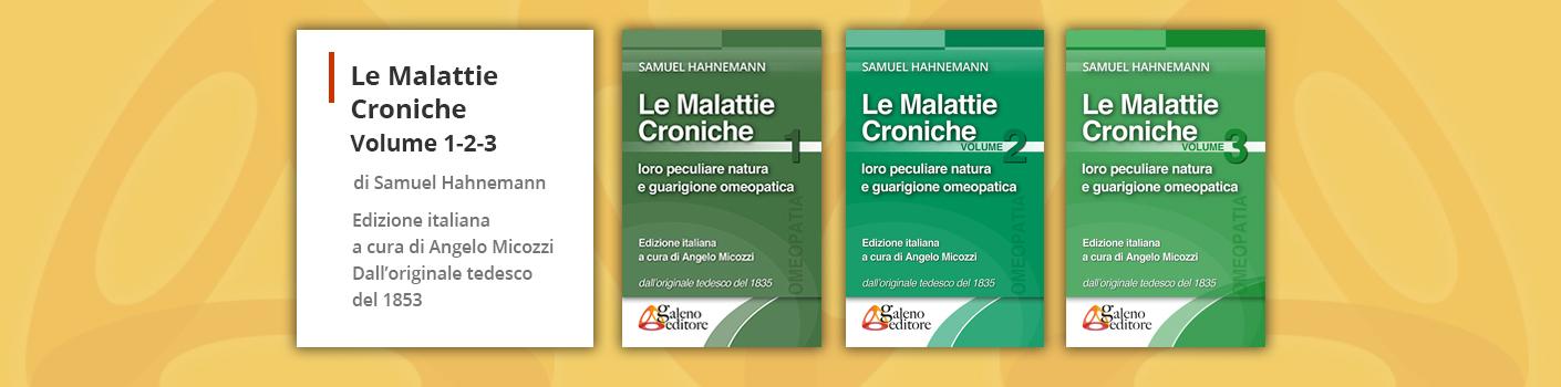 Malattie-Croniche-slide