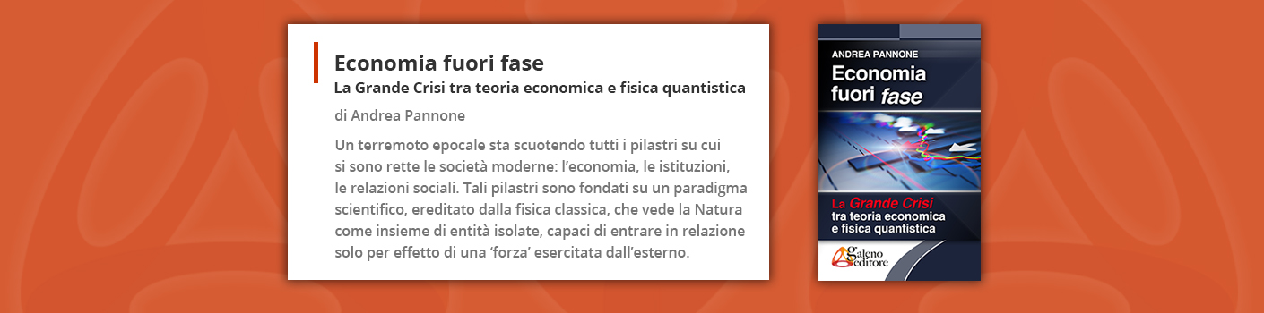 Slide-Economiafuorifase-2
