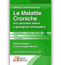 COVER per sito-Malattie Croniche 4