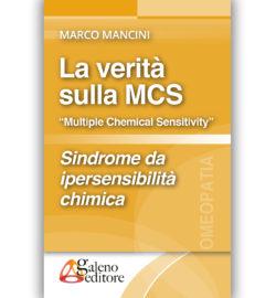 COVER per sito-La verita sulla MCS