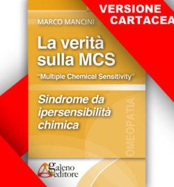 COVER per sito-La verita sulla MCS CARTACEO